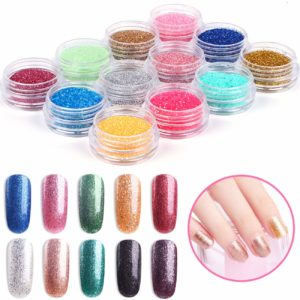Best professional acrylic nail kit