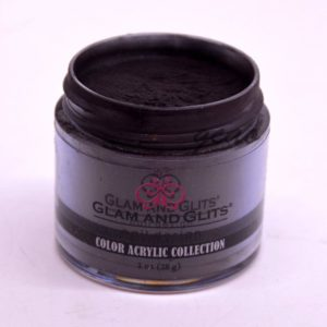 Glam Glits Acrylic Powder