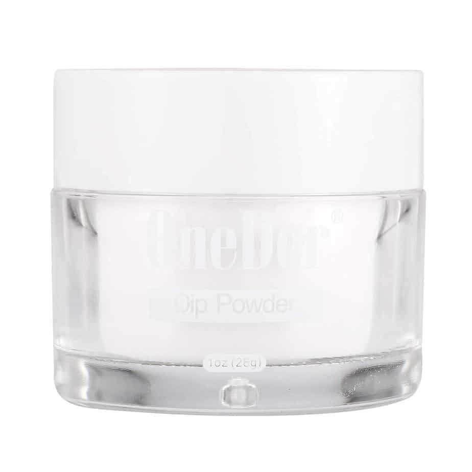 OneDor Nail Acrylic Powder
