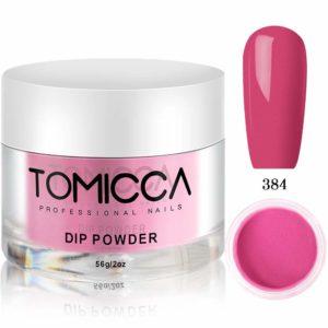 Tomicca Acrylic Nail Powder