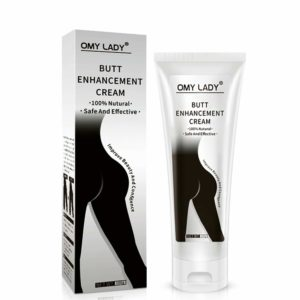 best butt cream - SUNSENT Butt Enhancement Cream