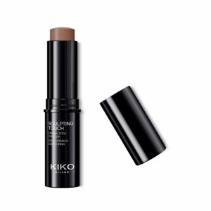Kiko Milano cream contour stick