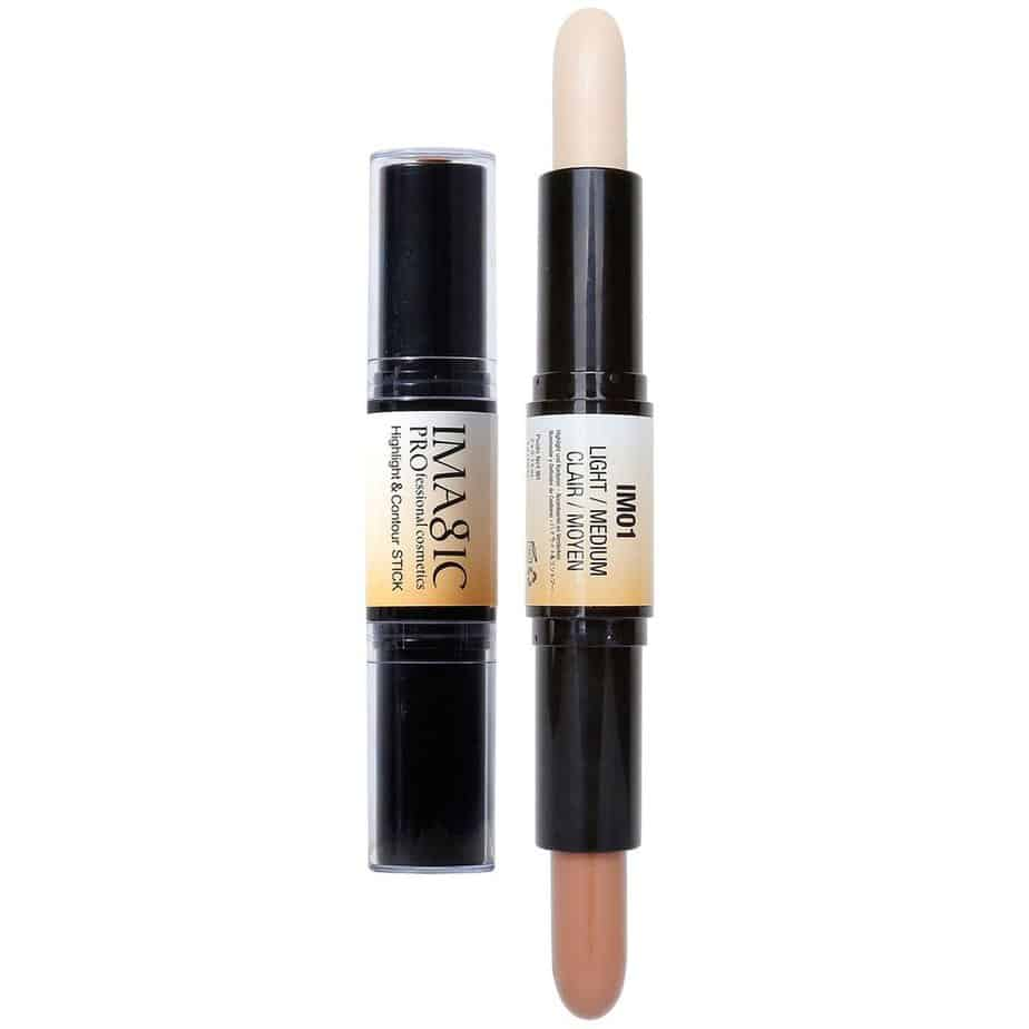 CC beauty Contouring Stick