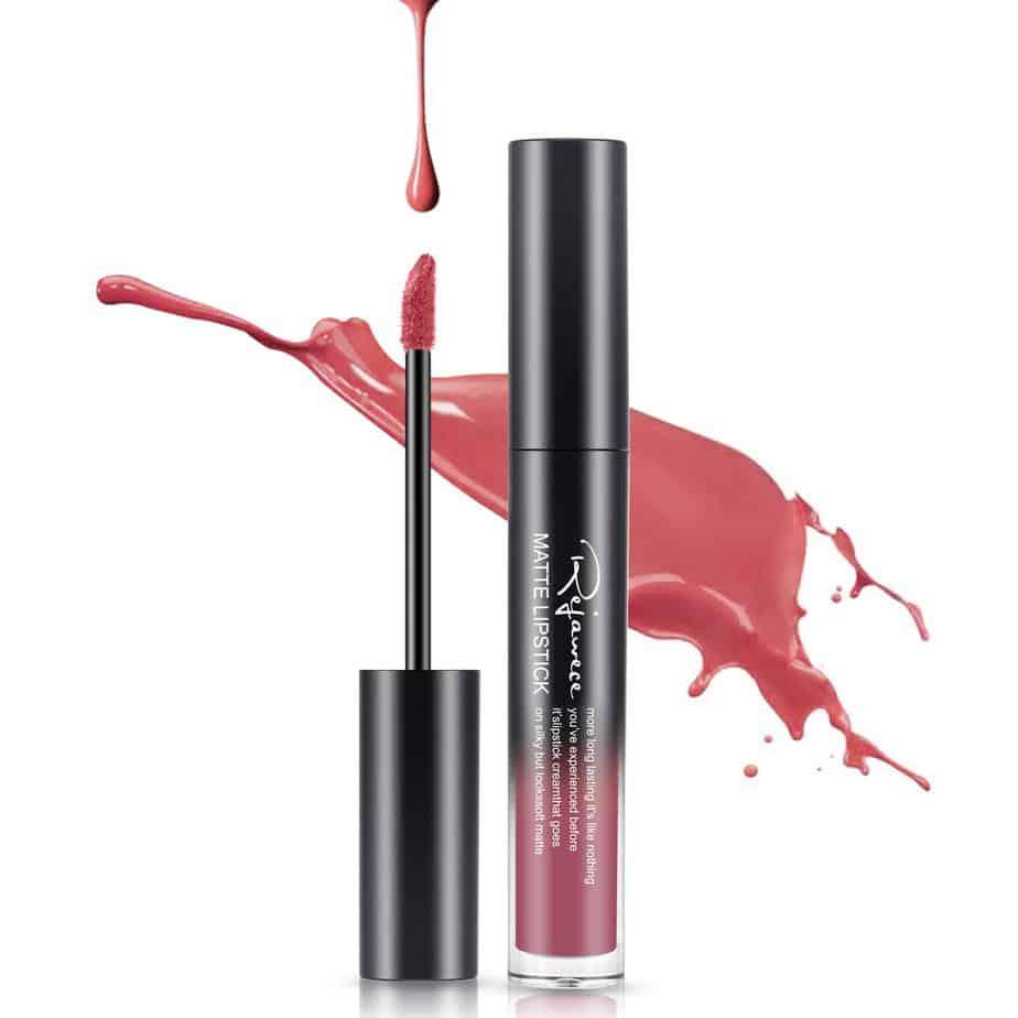 Lip Gloss by Rejawce