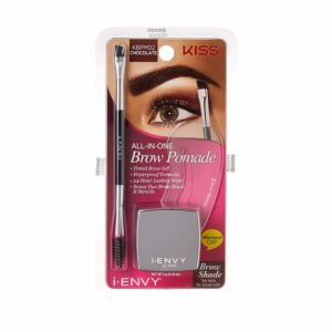 I Envy by KISS All-in-one Brow Pomade