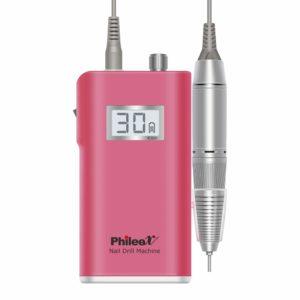 Phileex Nail Drill