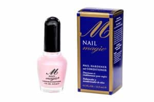 Hardener - What is a Nail Hardener and Why Should you be using it