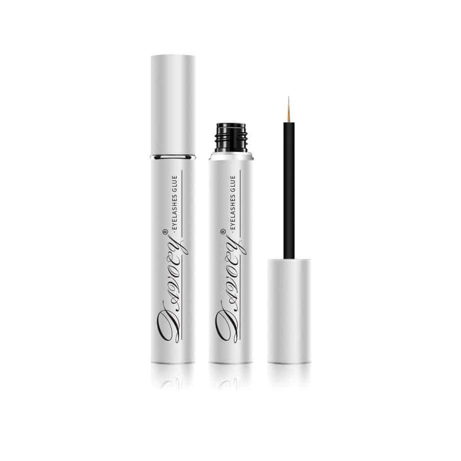 Davocy Eyelash Glue