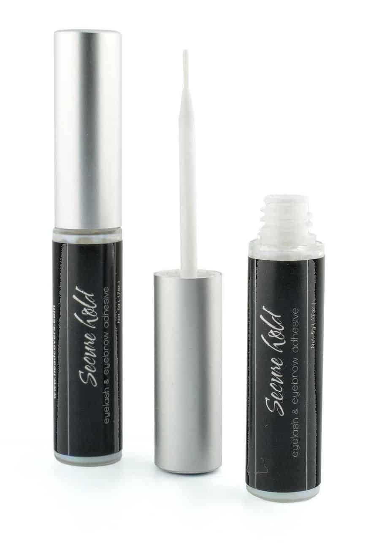 Cardani Eyebrow Adhesive