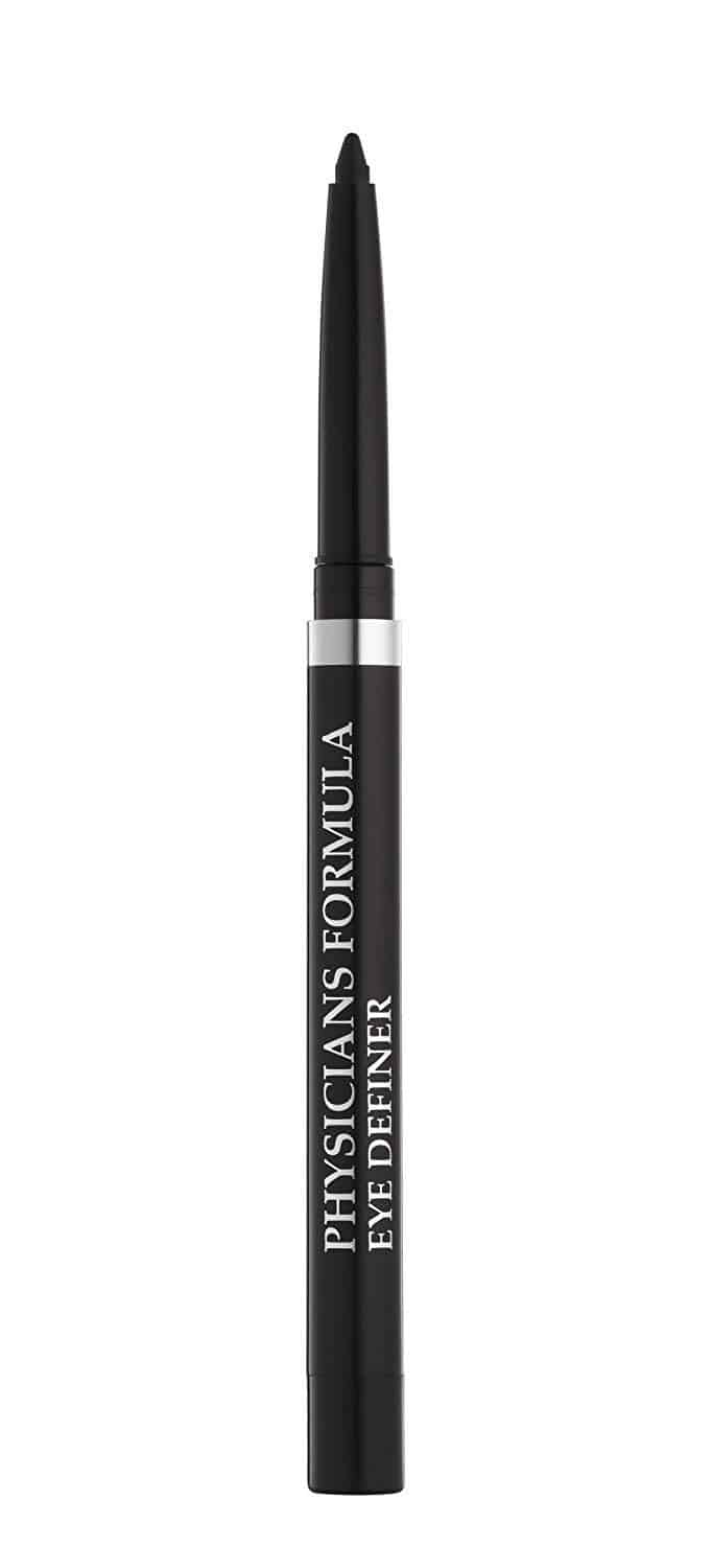 Physicians Formula Eye Definer