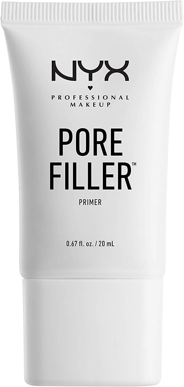 NYX Professional Make-up Pore Filler Primer