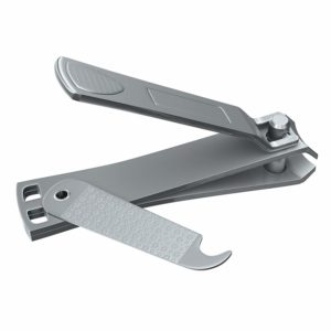 Nail Clippers For Fingernails