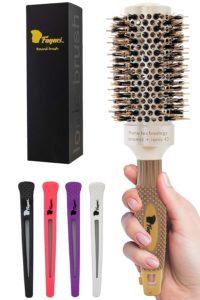 Professional Round Brush
