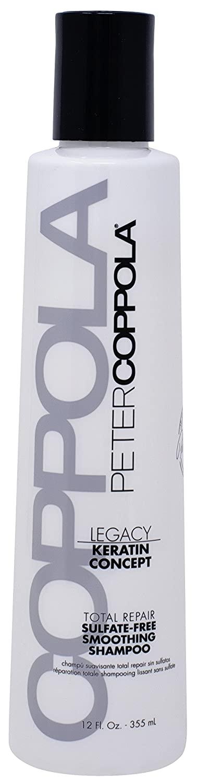 Peter Coppola Total Repair Shampoo