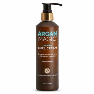 Magic Defining Curl Cream - Best Curl Defining Creams