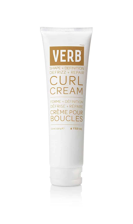 Verb Curl Cream