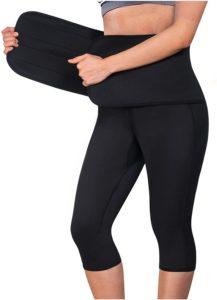Women Body Shaper Pant