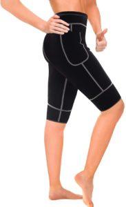 Women Neoprene Pants