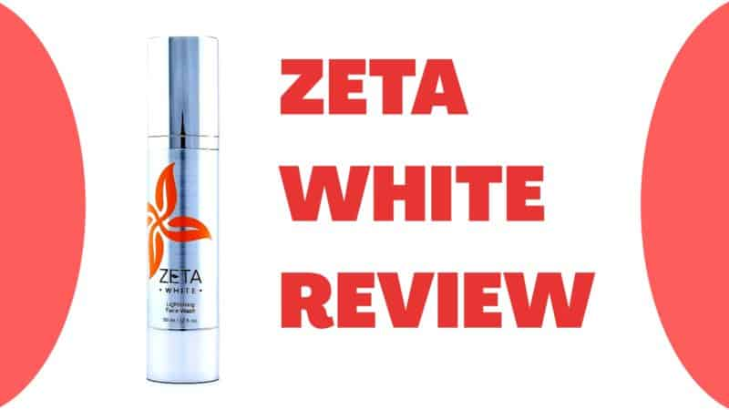 Zeta White review: Try the products of Zeta White