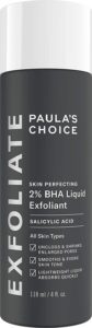 Paula's Choice Liquid