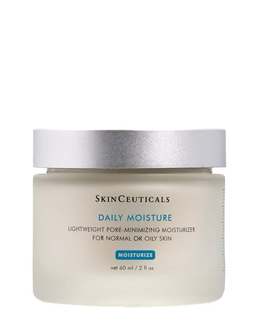 Skinceuticals Daily Moisturize Pore-minimizing Moisturizer