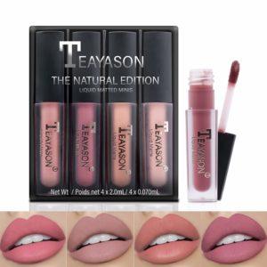 Airassi Liquid Lipstick