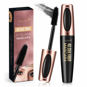 best mascara for asian lashes