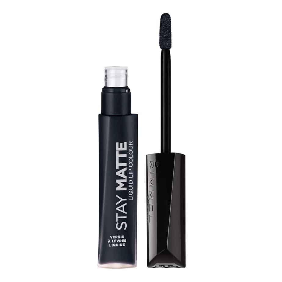 Rimmel Matte Liquid Lipstick