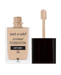 best foundation for melasma