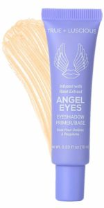best drugstore eyeshadow primer for sensitive skin
