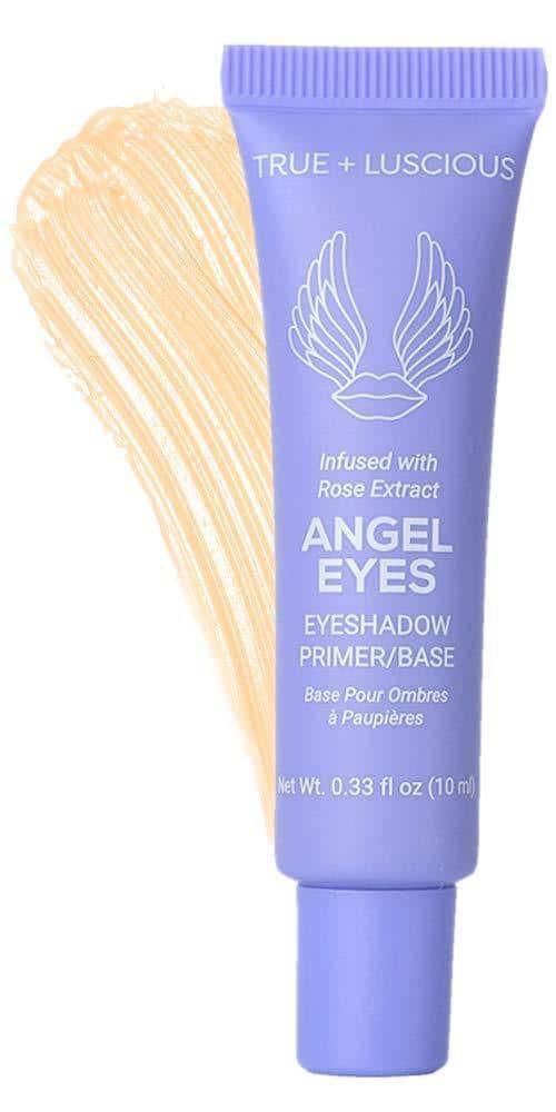 Angel Eyes Eyeshadow Primer