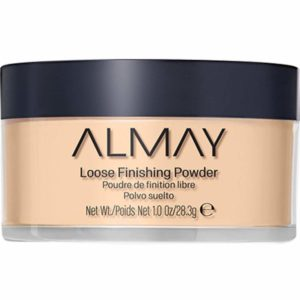 best drugstore powder foundation for dry skin