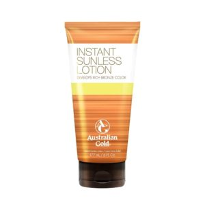 mens tanning lotion