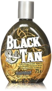 best tanning lotion for men