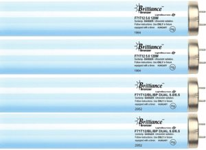 best home tanning bed bulbs