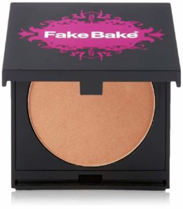 best cream bronzer for dark skin