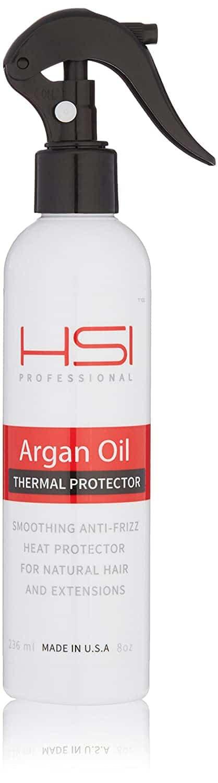 HSI PROFESSIONAL Argan Oil Heat Protector