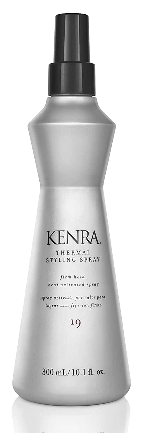 Kenra Professional Thermal Styling Spray