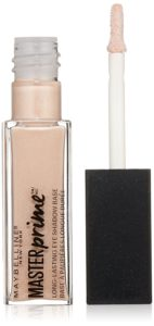 best drugstore eyeshadow primer for oily eyelids