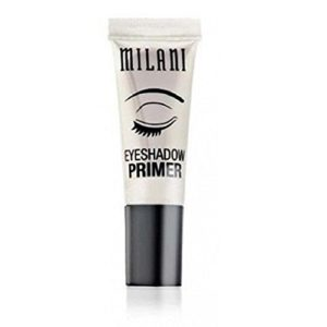 best drugstore eyeshadow primer for mature skin