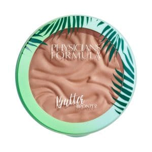 best cream bronzer for oily skin