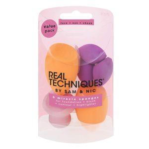 best drugstore beauty blender