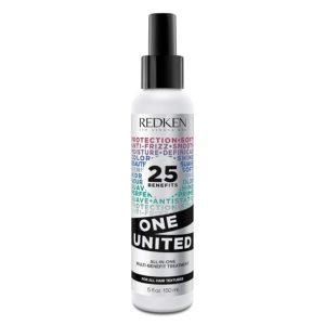 best drugstore heat protectant for fine hair