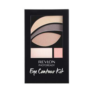 best drugstore eyeshadow primer