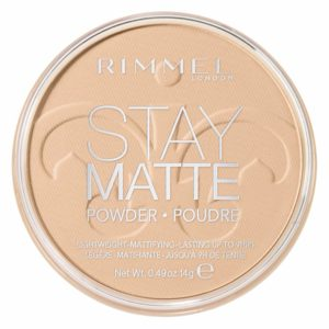 best drugstore translucent powder for dry skin
