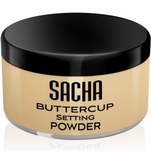 best drugstore setting powder for dry skin