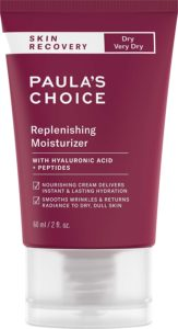 best drugstore tinted moisturizer for rosacea