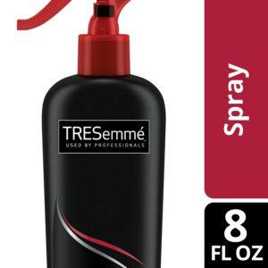 best volumizing heat protectant for fine hair