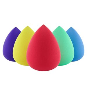top 10 drugstore beauty blender