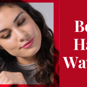 7 Best Hair Wavers